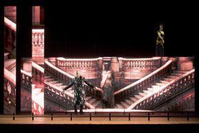 Kurt Van Der Elst   Opera national de Paris-Trompe-la-Mort-16-17--c--Kurt-Van-der-Elst---OnP--27--800