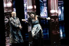 Kurt Van Der Elst   Opera national de Paris-Trompe-la-Mort-16-17--c--Kurt-Van-der-Elst---OnP--28--800