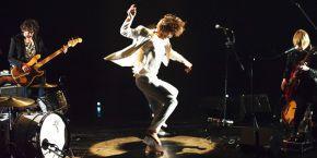 Sympathetic-Magic---Cafe-de-la-Danse