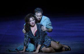 Vincent Pontet   Opera national de Paris-Avant-Premiere-Carmen-16-17---Vincent-Pontet---OnP--37--800