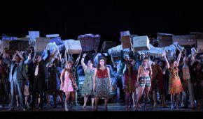 Vincent Pontet   Opera national de Paris-Avant-Premiere-Carmen-16-17---Vincent-Pontet---OnP--44--800 copie