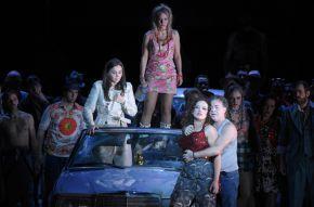 Vincent Pontet   Opera national de Paris-Avant-Premiere-Carmen-16-17---Vincent-Pontet---OnP--53--800