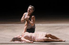 Vincent Pontet Opera national de Paris-Avant-Premiere-Carmen-16-17---Vincent-Pontet---OnP--74--800