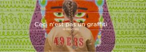 ceci nest pas un graffiti