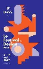 Affiche-Lets-Play-FESTIVAL-DESIGN-2017-1-375x600