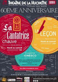 Affiche IONESCO-A4-60-ANS-720-624x882