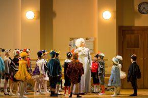 Elisa Haberer   Opera national de Paris-La-Fille-de-neige-16.17---Elisa-Haberer---OnP--8--800