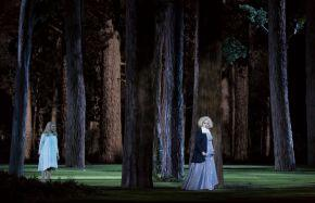 Opera national de Paris-La-Fille-de-neige-16.17---Elisa-Haberer---OnP--1--800