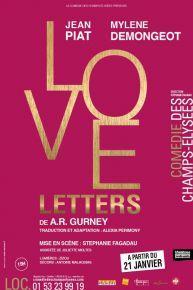 love-letters-affiche copie