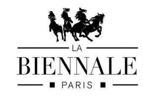 171412-la-biennale-des-antiquaires-2016-au-grand-palais