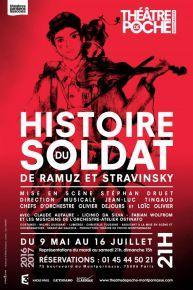 AFF-HISTOIRE-DU-SOLDAT-600x900