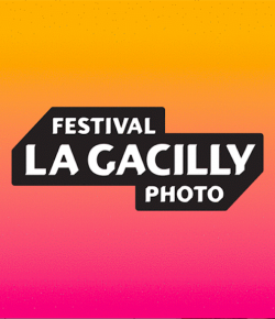 Festival la gacilly photo 14e dition i love africa artistikrezo - Festival photo la gacilly ...