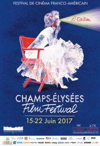 Champs-elysees-film-festival-595x872