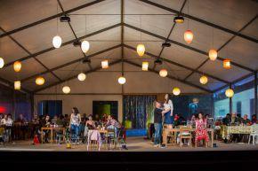 Emilie Brouchon Opera national de Paris-Wozzeck-16.17---Emilie-Brouchon---OnP--13--800