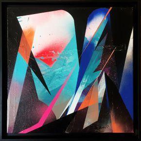 Trappist-1-E artistik Rezo urban art fair 2017.jpg