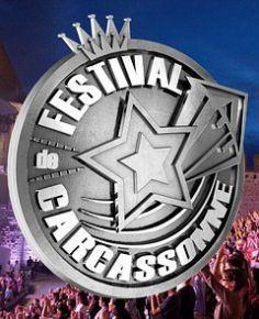 240-Festival-de-Carcassonne-2017 focus events copie copie copie