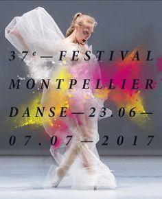 240-MontpellierDanse-2017 focus events