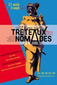 Affiche-WEB Treteaux-Nomades-200x300