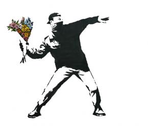 Banksy1 copie