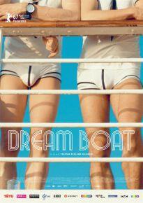Dream Boat - Documentaire de Tristan Ferland Milewski
