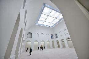 Musée art nantes 5