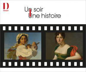 Soir-Histoire-944x788px