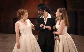 Vincent Pontet   Opera national de Paris-La-Cenerentola-16.17---Vincent-Pontet---OnP--6--800