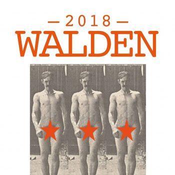 festival walden musique fgo barbara sortie concerts artistikrezo paris