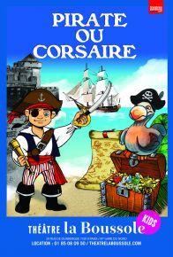 pirate-ou-corsaire-les-aventures-de-quentin.2870.image.0x1200