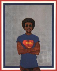 superman hires