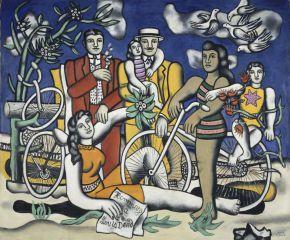web les-loisirs-hommage-a-louis-david-1948-1949 3g09150 copie