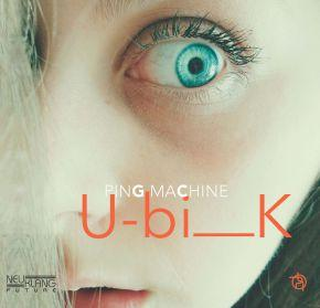 Cover-Ubik-PingMachine