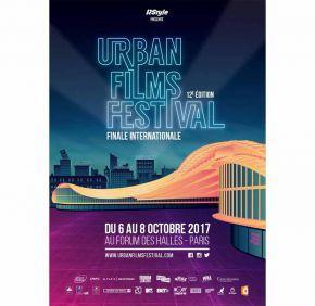 Urban-Films-Festival