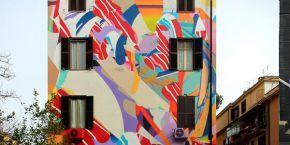 satone-streetart