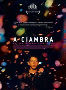 A Ciambra - drame de Jonas Carpignano