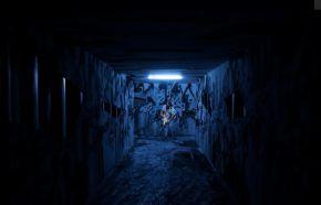 Circonstances Attenuantes - Film de Cristobal Diaz - Pavillon Carre de Baudouin