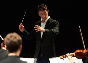 Danse avec Debussy - nov - auditorium du louvre