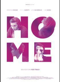 Home_-_Drame_de_Fien_Troch