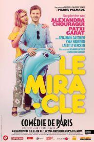LeMiracle-comédie de paris