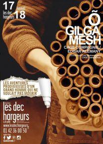 O-Gilgamesh-dechargeurs
