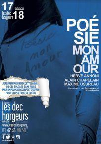 poesie-mon-amour-les-dechargeurs