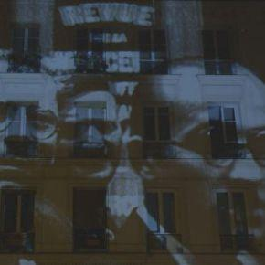 enfants rue saint maur ruth zylberman memorial shoah artistik rezo paris