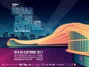 287864-l-urban-films-festival-2017-au-forum-des-halles