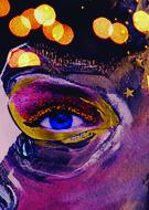 A NOUS LA NUIT 2 - Soiree speciale concerts live DJsets