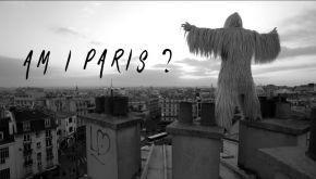 Am-I-Paris-Redha-Medjellekh