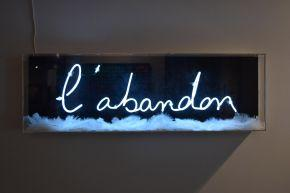 Art Elysee Fabien Chalon Waltman 2
