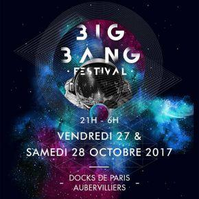 BIG-BANG-FESTIVAL-2017 3680069155213645452 copie