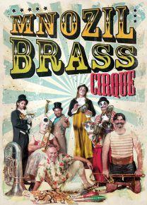 Mnozil Brass - Seine Musicale