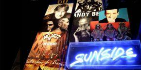 Sunset-Sunside-3