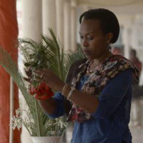 floris jacqueline kalimunda memorial shoah artistik rezo paris